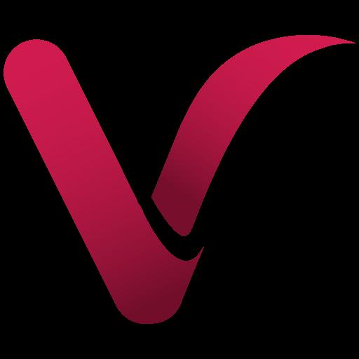 Voxlink