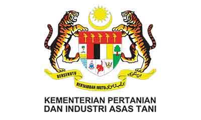 Pencapaian YB Datuk Seri Salahuddin Ayub sebagai Menteri Pertanian dan Industri Asas Tani bagi tahun 2019