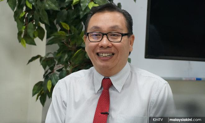 Pakar puji cara Malaysia tangani Covid-19, saran rancang langkah awal
