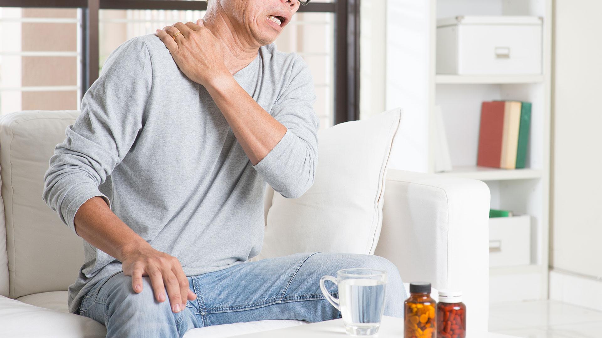Ketidakaktifan fizikal dilaporkan sebagai faktor risiko morbiditi keempat di dunia¹