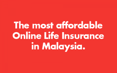 Hassle-free coverage