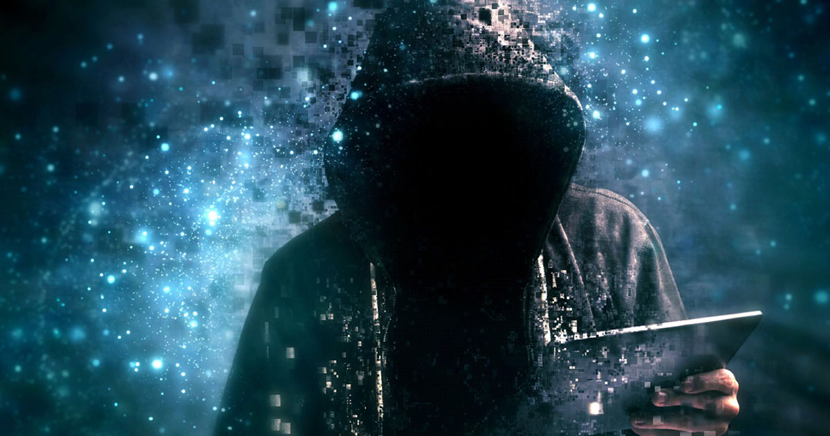 3 methods Cyber Criminal uses to hack your password