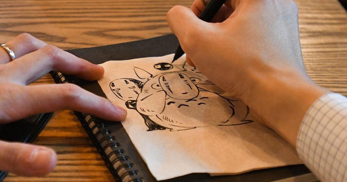 dudu-de-doodle_1200x630_4