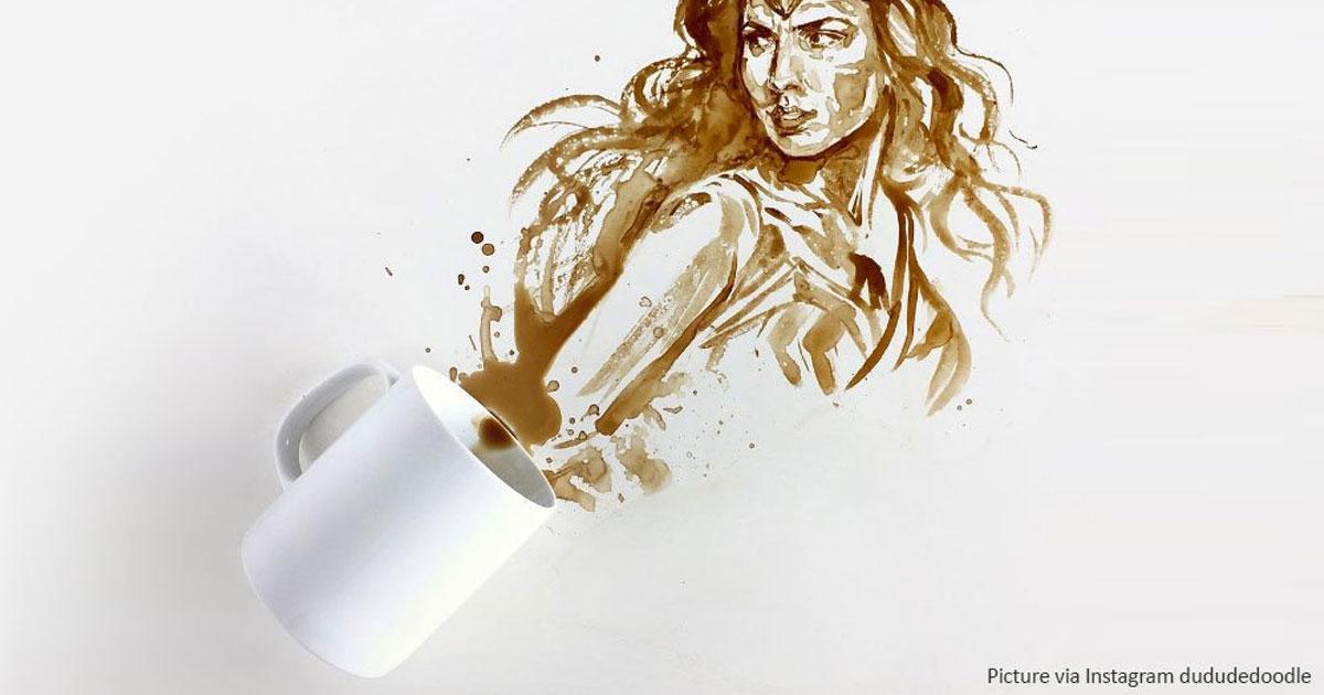 dudu-de-doodle_1200x630_5