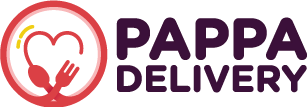pappadelivery_logo_color