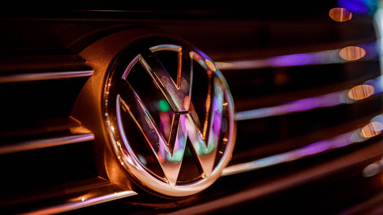 What Kind of Volkswagen Matches Your Personality?