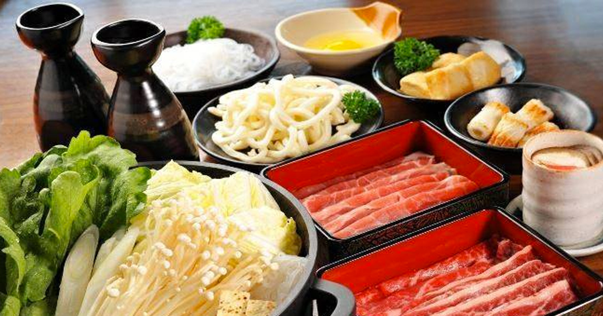 Business agility helps Yen Shabu Shabu to sustain itself