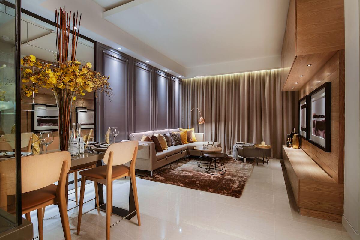 Central-Suite29930
