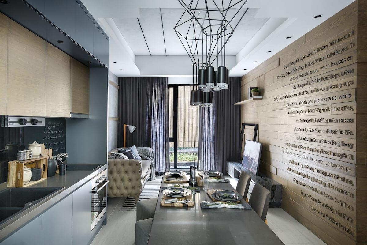 Central-Suite30182
