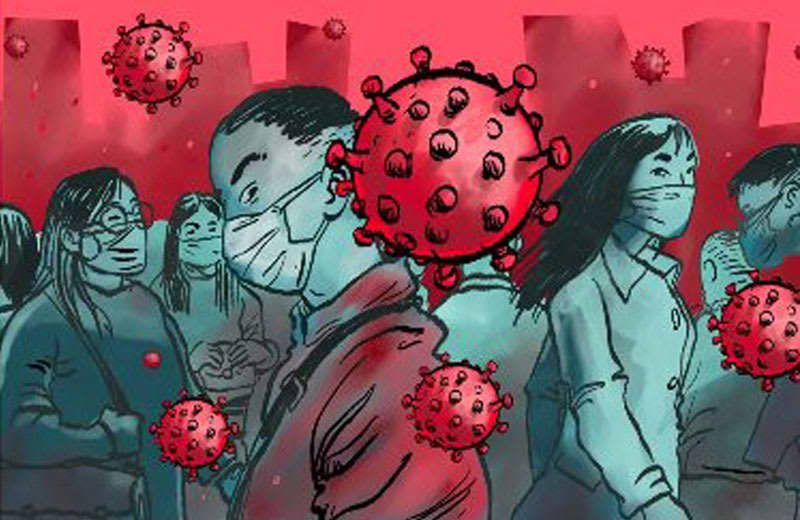 Dr. Buensalido: 'Yes, the Philippines is ready to tackle coronavirus'