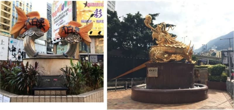 Why is Hong Kong full of white elephant monuments and what can we do about them?