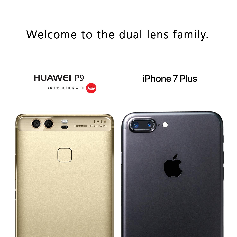 华为为何发布一款比苹果贵的手机