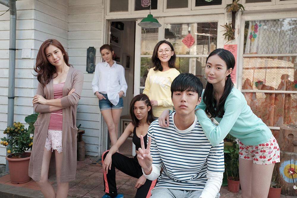 五個姊姊劇照0524-3